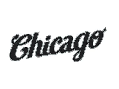 CHISOX baseball whitesox chicago mlb