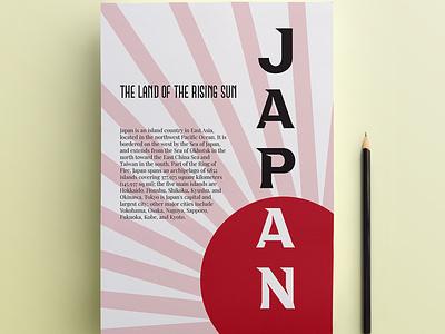 Japan logo illustration design book cover mockup book typography book cover designer book cover design book cover art book cover