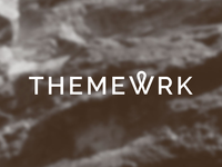 Themewrk Logo