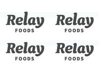 Relay Foods - Short L