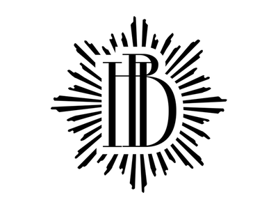 Old logo logo branding
