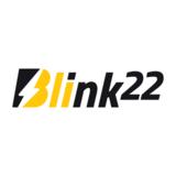 Blink22_co
