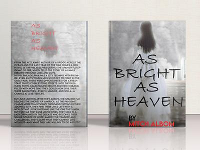 book cover adobe photoshop design book covrer