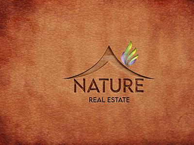 nature real estate