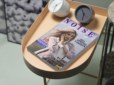 magazine cover cover magazine cover branding graphic design