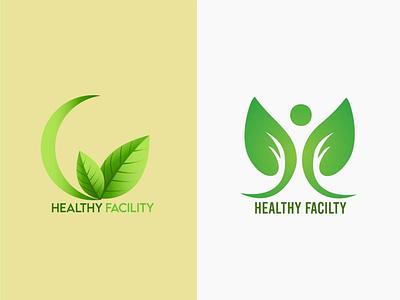 logo cover branding adobe photoshop illustration graphic design logo