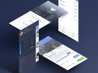 Traca iOS App