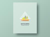 🌱 Succulents