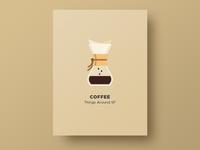 ☕️ Coffee