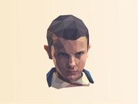 Polygon Eleven