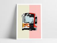 🚇 Muni Metro
