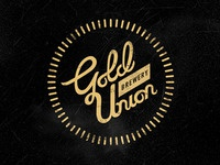 Gold Union Brewery