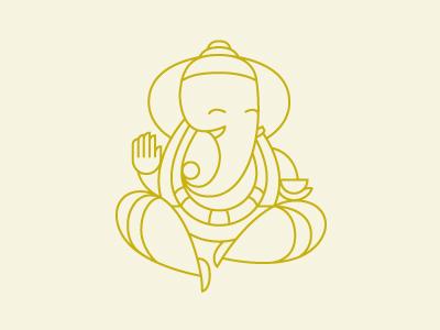 Ganesh 03