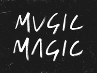 Music Magic