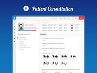 Dr Batra's - Patient Consultation