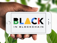 Black in Blockchain