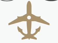 Nautical Aviation Mashup
