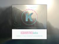 Kinetiq Labs