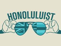 Honoluluist