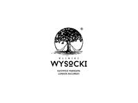 Kliniki Wysocki