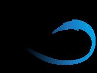Lease Logo