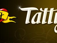Tattygram Logo