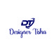 designer_tisha