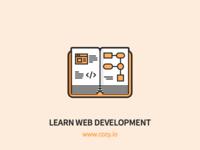 Cozy - Learn Web Development
