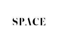 Space - Thirty Logos Day 1