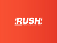 Rush - Thirty Logos Day 27