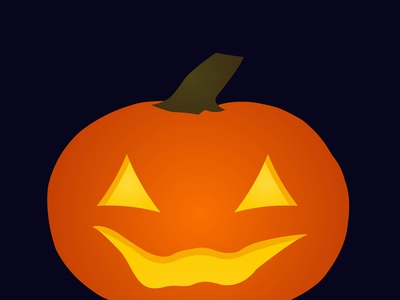 halloween pumpkin scary face trick or treat scary pumpkin halloween pumpkin halloween pumpkin