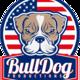 Bulldog Design Group
