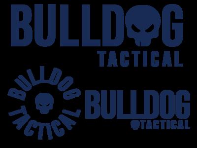 Bulldog Tactical