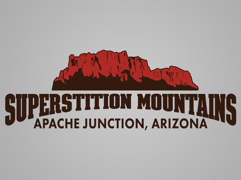 Superstition Mountains superstition mountains arizona