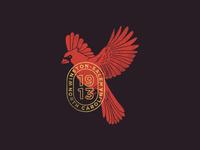 WS Cardinal