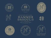 Hammer & Soul