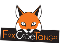 Fox Code Tango