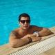 Sam Saif