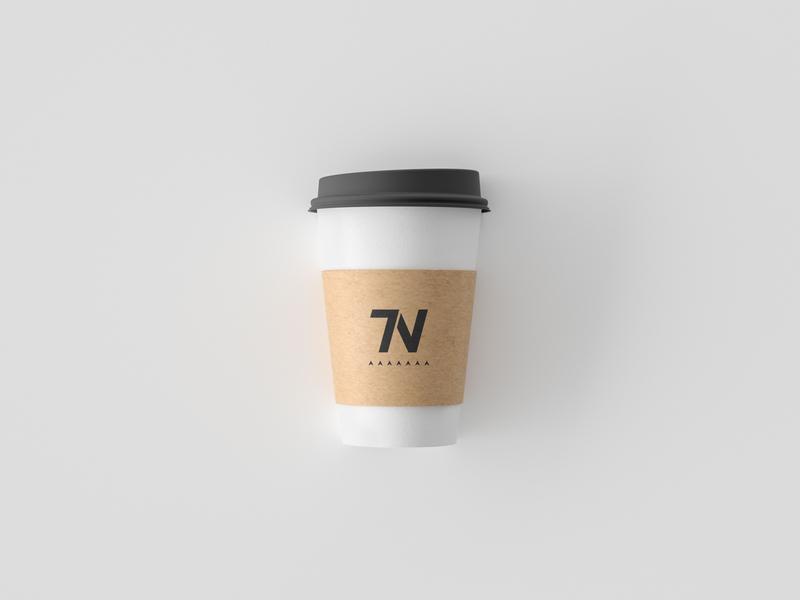 7North Cup