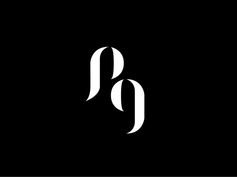 PG - Prime Gold Logo