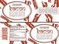 Mazedaar Flavored Salts_Bacon