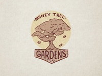 Money Tree Gardens