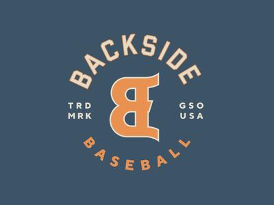 Backside Baseball