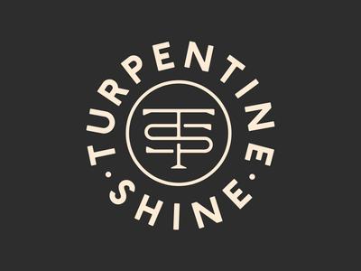 Turpentine Shine