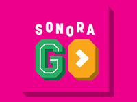 Sonora GO
