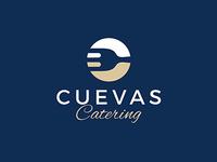 Cuevas Catering
