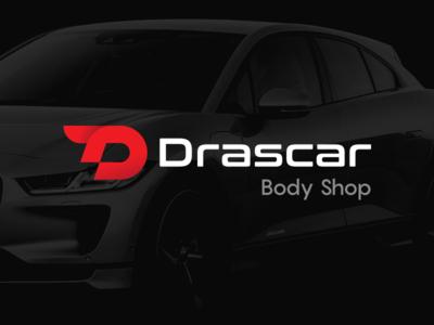 Drascar - Body Shop