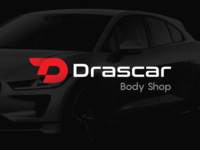 Drascar - Body Shop
