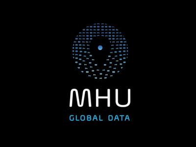 MHU GLOBAL DATA