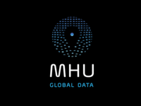MHU GLOBAL DATA